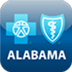 AlabamaBlue Mobile App Icon