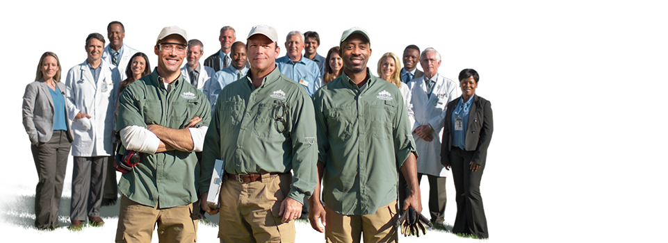 Health Insurance Alabama Blue Cross And Blue Shield Of Alabama